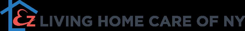 EZ Living Home Care of NY
